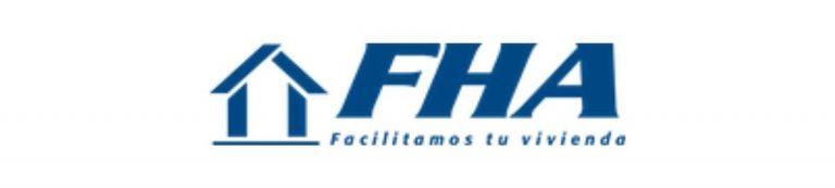 FHA NEW (1)